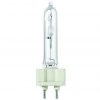 Ampoule Iodure G12 35W Quartz 2320Lm 3000K blanc chaud