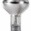 Réflecteur Halogène R80 70W E27 1094Lm