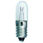 Ampoule Miniature 16×43 15W E10 250V