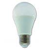 Ampoule LED Standard 9W E27 806Lm 3000K blanc chaud