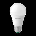 Ampoule LED Standard 7W E27 dimmable 470Lm 3000K blanc chaud