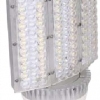 Corn bulb street light 140° 12 W 13200L 4000K